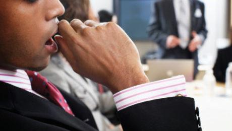 Toplantıları Kolayca Gamify Edebilirsiniz