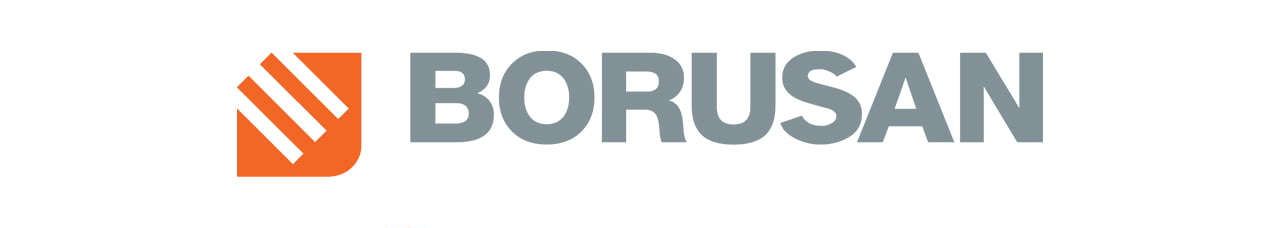 Referans Borusan Holding