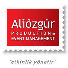 referans aliozgur production event managment