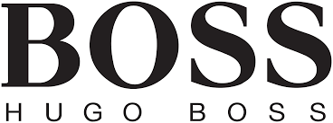 Referans Hugo Boss