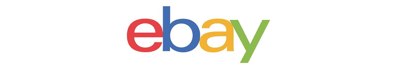 Referans ebay
