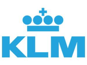 Referans KLM