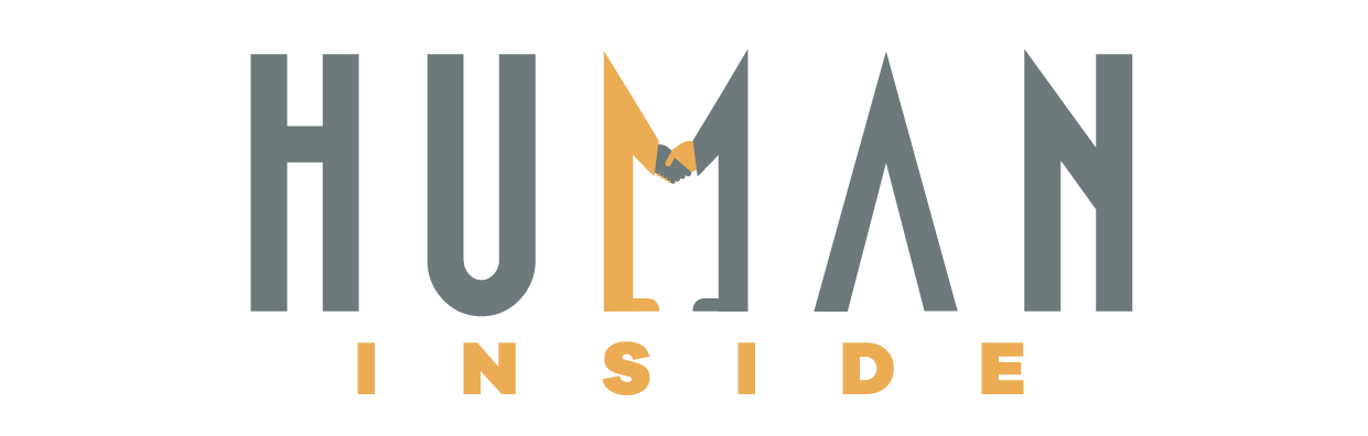 Referans Human Inside