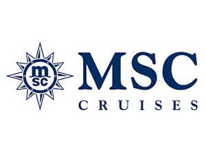 Referans MSC Cruises