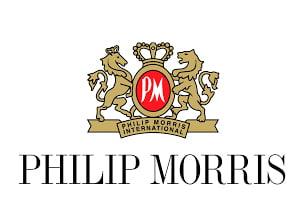 Referans Philip Morris