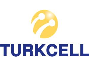Referans Turkcell