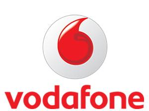 Referans Vodafone
