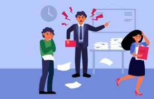 olumsuz feedback çalışanların engagement'ını düşürüyor
